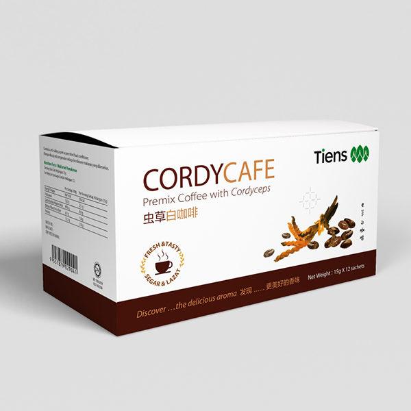 cordy_600x6002